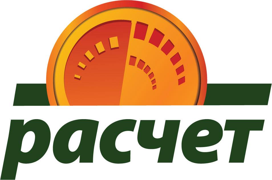 logo-raschet-bg