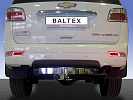 Фаркоп Baltex для Chevrolet TRAILBLAZER 12-